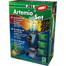JBL ArtemioSet Komplett