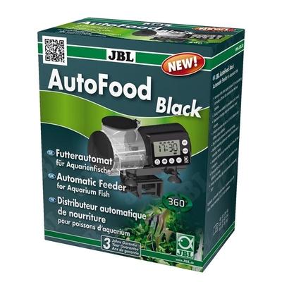 JBL AutoFood - Futterautomat für Aquarienfische