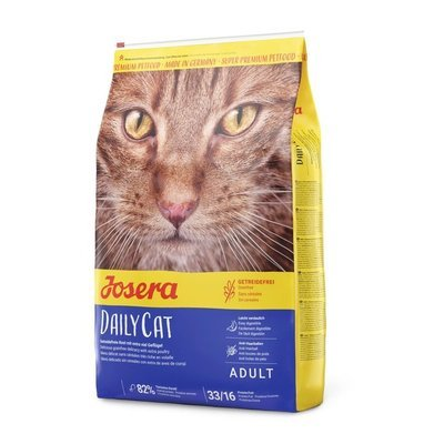 Josera DailyCat Preview Image
