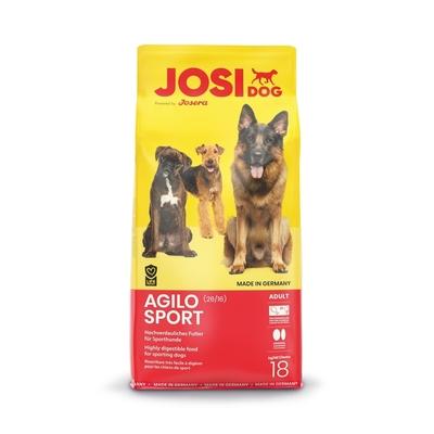 Josera JosiDog Agilo Sport by Josera