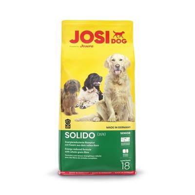 Josera JosiDog Solido by Josera