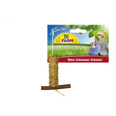 JR Farm JR Birds Natur Schlemmer-Schaukel