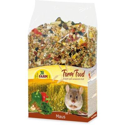 JR Farm Food Maus Adult Preview Image