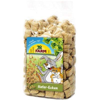 JR Farm Hafer-Ecken