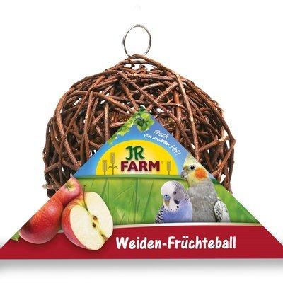 JR Farm Weiden Früchteball