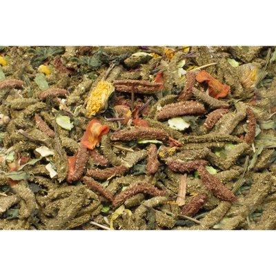 JR Farm JR Grainless Health Futter für Chinchilla und Degu Preview Image