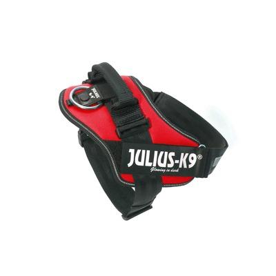 Julius K9 IDC® Powergeschirr® für Hunde Preview Image