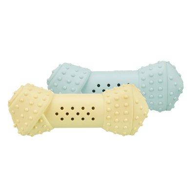 Trixie Junior Kühl-Knochen für Welpen