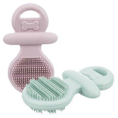 Trixie Junior Schnuller Kauspielzeug für Welpen