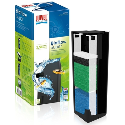 Juwel Bioflow Super Filter
