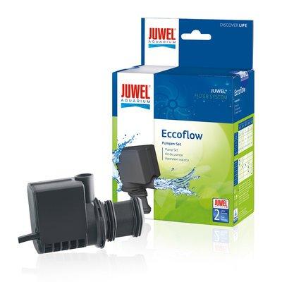 JUWEL Eccoflow Pumpen
