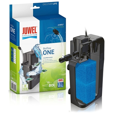Juwel Filter Bioflow One Aquarium Innenfilter