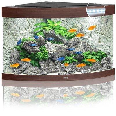 Juwel Trigon 190 LED Aquarium Preview Image