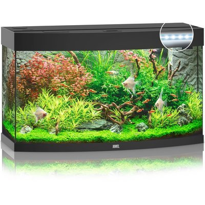 Juwel Vision 180 LED Aquarium