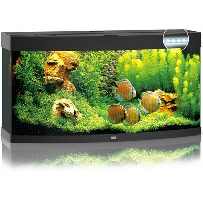 JUWEL Vision 260 LED Aquarium