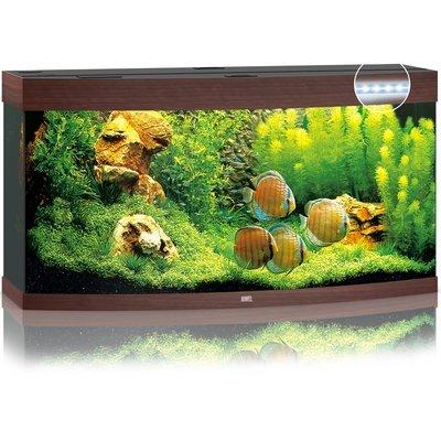 Juwel Vision 260 LED Aquarium Preview Image