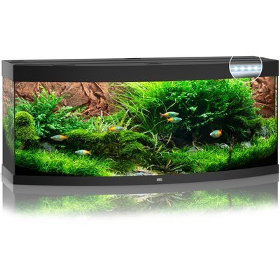 Juwel Vision 450 LED Aquarium