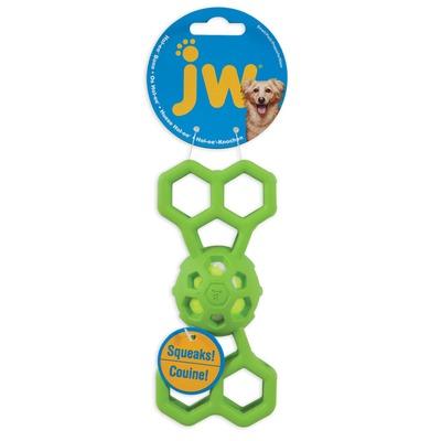 JW HOL-EE Bone Hundespielzeug