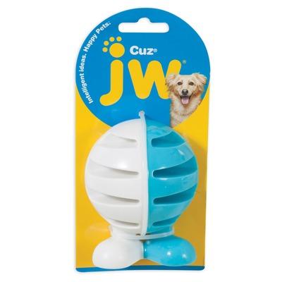 JW Pet MIXED UP Cuz Preview Image