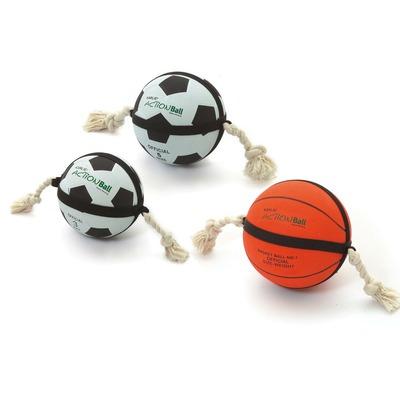 Karlie Action Ball für Hunde