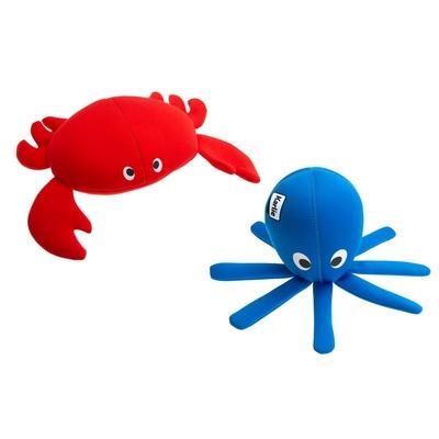 Karlie Wasserspielzeug Hundespielzeug aus Neopren