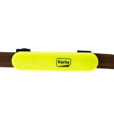 Beeztees Visio Light USB Band