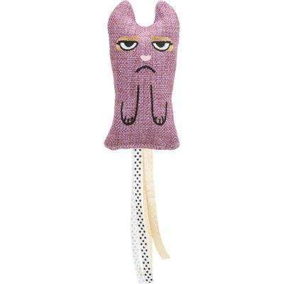 TRIXIE Katze XXL mit Fransen Preview Image