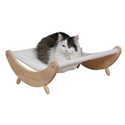 Kerbl Katzen Hängematte Dream
