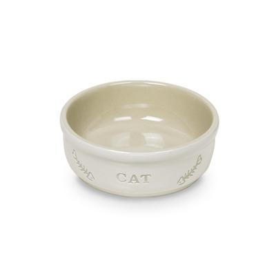 Nobby Katzen Keramikschale Katzennapf CAT Preview Image