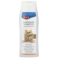 Trixie Katzen-Langhaar-Shampoo