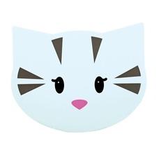 Katzen Napfunterlage Mimi