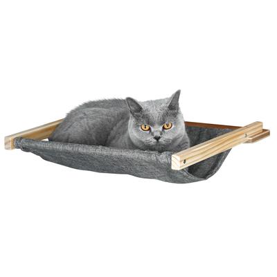 Kerbl Katzen Wandhängematte Tofana