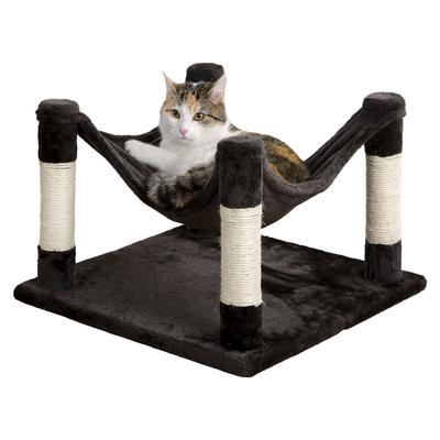 Kerbl Katzenhängematte Samira