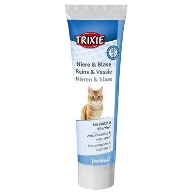 TRIXIE Katzenpaste Niere & Blase