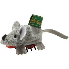 Hunter Katzenspielzeug Running Maus