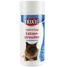 TRIXIE Katzenstreu Deo