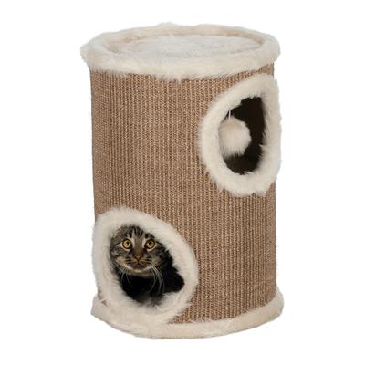 Trixie Katzenturm  aus Sisal