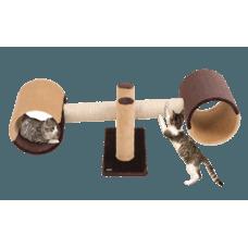 Katzenwippe Cat Rocket, 89 x 34 x 28 cm