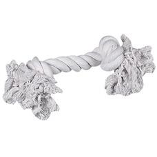 Karlie Kauseil für Hunde mit 2 Knoten