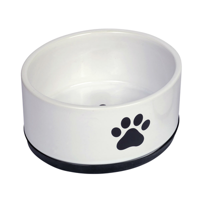 Keramik Hundenapf Paw