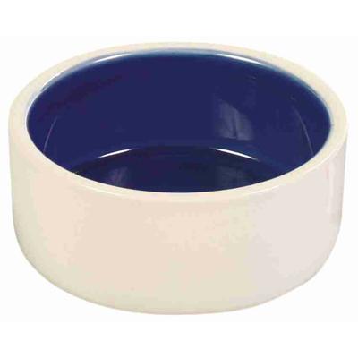Trixie Keramik Napf für Hunde