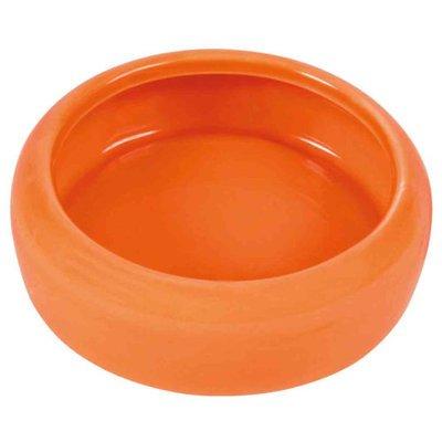 TRIXIE Keramiknapf für Kleintiere Preview Image