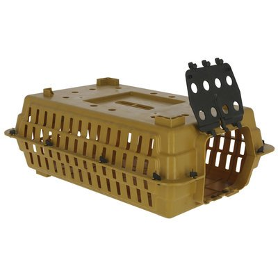 Kerbl Geflügel Transportbox