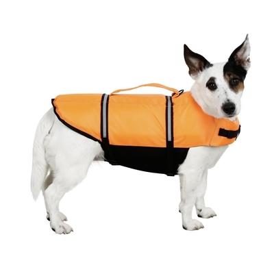 Kerbl Hunde-Schwimmweste