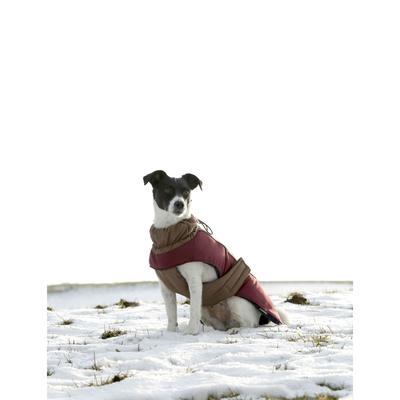 Kerbl Hundemantel Royal Pets