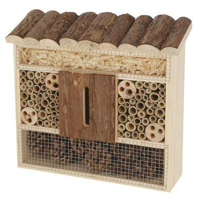 Kerbl Insektenschutz Haus Preview Image