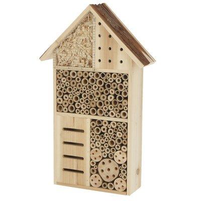 Kerbl Insektenschutz Haus