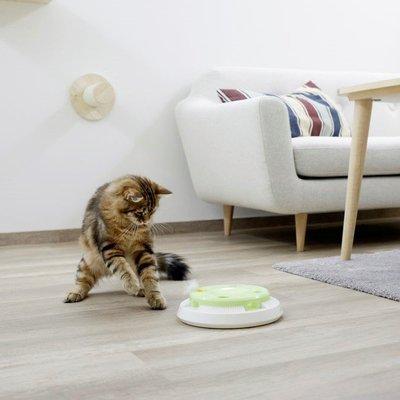 Kerbl Katzenspielzeug Pompom Preview Image