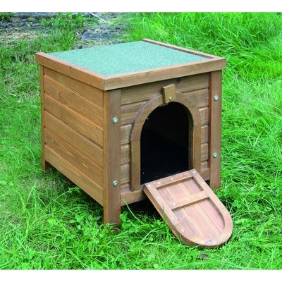 Kerbl Outdoor Kleintierhaus Kaninchenhaus