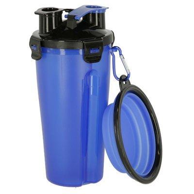 Kerbl Reisebehälter für Futter und Wasser Preview Image